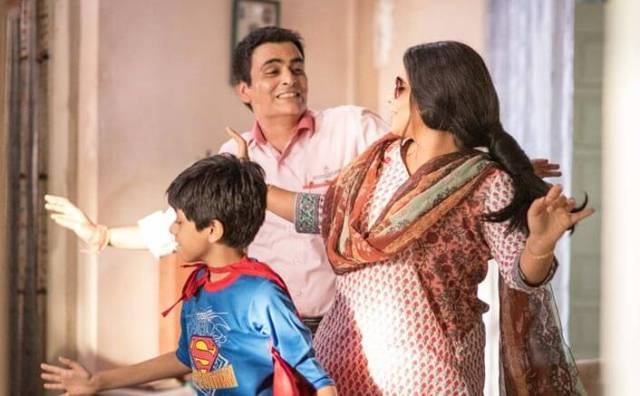 Tumhari Sulu 6 Days Total Collection