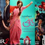 1st Day Collection Prediction of Tumhari Sulu, Aksar 2 & Justice League at Indian Box Office