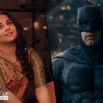Tumhari Sulu & Justice League 10th Day Collection, Vidya Balan's Film Earns Over 26 Crores by 2nd Weekend