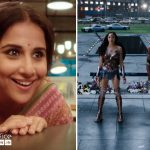 Tumhari Sulu & Justice League 12th Day Collection, Both Heading Steadily in 2nd Week
