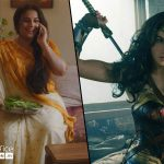 Tumhari Sulu & Justice League 9th Day Collection, Vidya Balan Starrer Remains Steady
