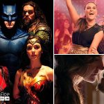 7th Day Collection of Tumhari Sulu, Justice League & Aksar 2, One Week Report