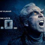 Rajinikanth-Akshay Kumar Starrer Sci-Fi Film 2.0 (2 Point 0) Gets New Release Date, 27 April 2018