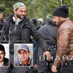 TSeries to Co-Produce Salman Khan-Ali Abbas Zafar's BHARAT, Eid 2019 Release