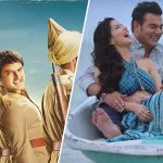 1st Day Collection of Firangi and Tera Intezaar, Kapil Sharma Starrer Takes an Average Start