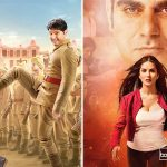 Firangi & Tera Intezaar 1st Day Collection Prediction, Kapil Sharma Starrer Expected to Open Decently