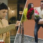 3rd Day Collection of Firangi & Tera Intezaar, Kapil Sharma's Film Completes Weekend Averagely