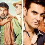 5th Day Collection of Firangi & Tera Intezaar, Both Films Fail to Stay Steady in Weekdays