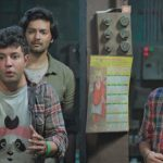 Fukrey Returns 10th Day Collection, Surprisingly Dominates SRK's Jab Harry Met Sejal