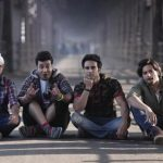 11th Day Collection of Fukrey Returns, Crosses 68 Crores Total by 2nd Monday