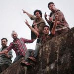 Fukrey Returns 12th Day Collection, Surpasses Lifetime Total of Hindi Medium in 12 Days