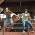 Fukrey Returns 15th Day Collection, Sequel to 2013's Fukrey Crosses 74.50 Crores Total