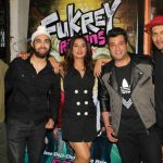 Fukrey Returns 17th Day Box Office Collection, Crosses 75.50 Crores Total by 3rd Weekend