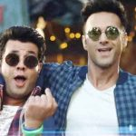 Fukrey Returns 1st Day Collection, Sequel to 2013's Fukrey Opens Well at Box Office