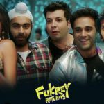 Fukrey Returns 21st Day Box Office Collection, Earns 77.40 Crore Total in 3 Weeks