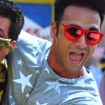 2nd Day Collection of Fukrey Returns, Another Comedy Film Gets Success in 2017