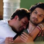 3rd Day Collection of Fukrey Returns, Crosses 32 Crores Total in First Weekend