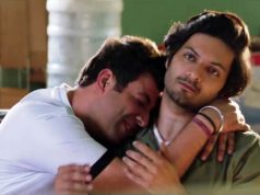 Fukrey Returns 3 Days Total Collection