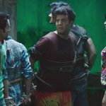 4th Day Collection of Fukrey Returns, Surpasses the Lifetime Total of Fukrey in 4 Days