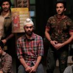 5th Day Collection of Fukrey Returns, Excel Entertainment's Film Continues it's Winning Stride