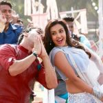 Fukrey Returns 6th Day Collection, Surpasses Lifetime Total of Shubh Mangal Saavdhan