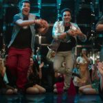 8th Day Collection of Fukrey Returns, Gets Higher Occupancy than all new Offerings