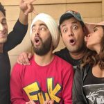 Fukrey Returns 9th Day Collection, Surpasses Lifetime Total of Mubarakan in 9 Days