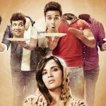 Advance Booking Opens for Fukrey Returns, Sequel to 2013's Fukrey Releases on 8 Dec 2017