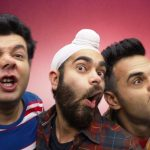 1st Day Collection Prediction of Fukrey Returns, Fair Opening is on Cards