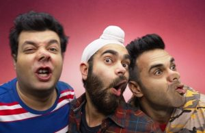 Fukrey Returns Expected Opening