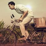 PadMan Trailer Impresses Everyone, Akshay Kumar Starrer Set to Release on 26 Jan 2018