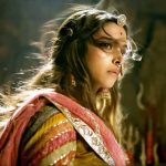 Censor Board to Inspect the Content of Padmavati for Historical Authenticity