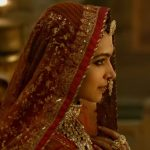 Padmavati (Padmavat) Gets U/A Certificate from CBFC with no Cuts, only 5 Modifications