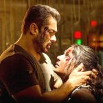 Tiger Zinda Hai 10th Day Collection, Salman-Katrina Starrer Earns 250 Crore by 2nd Weekend