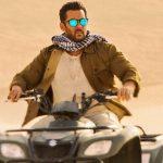 Tiger Zinda Hai 2nd Day Collection, Salman Khan Starrer Remains Super Strong on Saturday