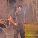 3rd Day Collection of Tiger Zinda Hai, Salman Khan's Film Earns 114.93 Crore Total in 3 Days