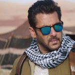 Tiger Zinda Hai 4th Day Collection, Registers Highest Monday Ever in Bollywood