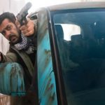 Tiger Zinda Hai 7th Day Collection, Sequel to Ek Tha Tiger Enters in 200 Crore Club by 1st Week
