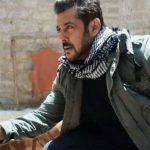 8th Day Collection of Tiger Zinda Hai, Emerges Salman Khan's 4th Highest Grosser