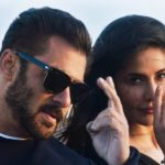 Tiger Zinda Hai 9th Day Collection, Surpasses Lifetime Total of Salman Khan's Kick