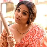 Tumhari Sulu 21st Day Collection, Vidya Balan Starrer Rakes 34.15 Crores in 3 Weeks