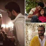 1921, Mukkabaaz & Kaalakaandi 7th Day Collection, Complete 1 Week at Box Office