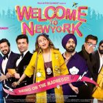 Sonakshi Sinha, Diljit Dosanjh, Karan Johar's Welcome To New York Releases on 23 Feb 2018
