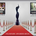 63rd Filmfare Awards 2018 Winners Full List, Hindi Medium Bags Best Film Title