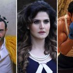 Kaalakaandi, 1921 and Mukkabaaz 3rd Day Collection, Remain Low in 1st Weekend