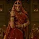 Padmaavat (Padmavati) 1st Day Box Office Collection, Takes Ranveer & Shahid's Best Opening