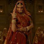 Padmaavat (Padmavati) 1st Day Box Office Collection, Takes Ranveer & Shahid's Best Opening