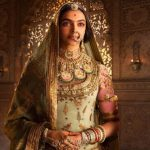 Padmaavat 2nd Day Box Office Collection, Shows Remarkable Growth on Republic Day