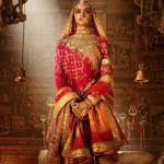 Padmaavat (Padmavati) 3rd Day Collection, Goes Past 80 Crore in 3 Days from India
