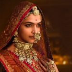 Padmaavat (Padmavati) 4th Day Collection, Enters in 100 Crore Club at Indian Box Office